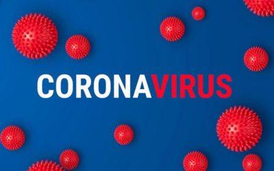Pandemia,coronavirus,aislamiento… ¿Cómo encontramos un punto de equilibrio dada esta situación de emergencia en donde no es una elección sino una obligación para el bien común?
